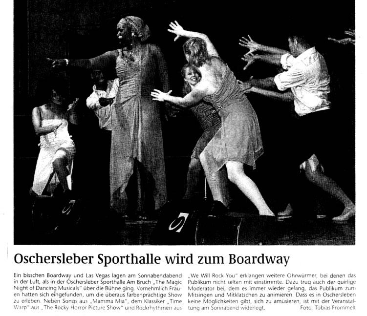 02oschersleben17-11-07_jpg