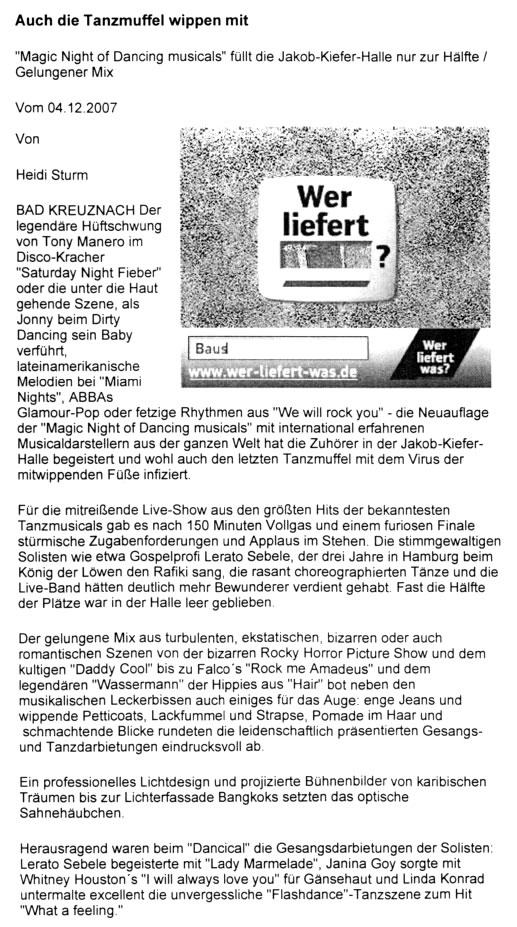 04bad_kreuznach01-12-07_jpg