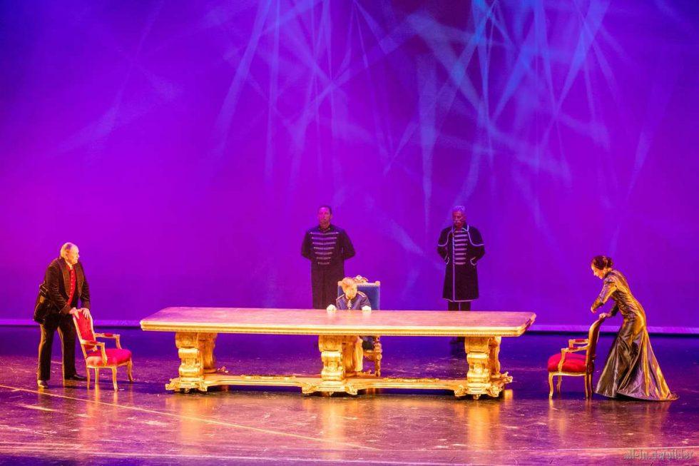 1599649_1_Musical_LudwigII_Premiere125