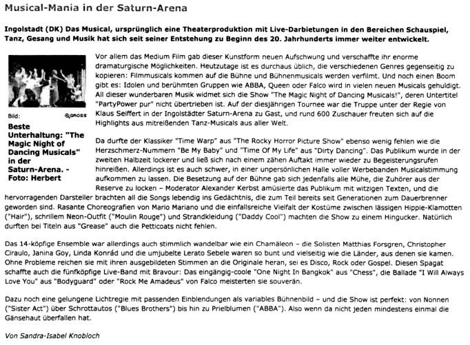 16ingolstadt2_13-01-08_jpg