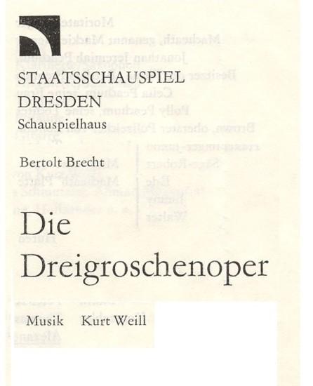 1988.02._Dreigroschenoper_01_Titel