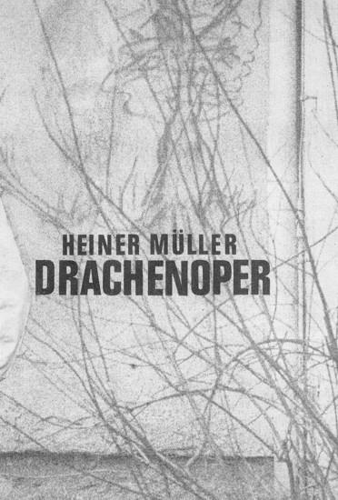 1988.03._Drachenoper_01_Titel