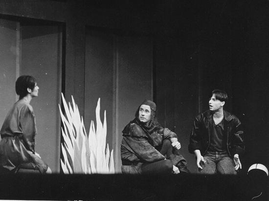 1989.09.-Rosa-Laub-03b-Szen