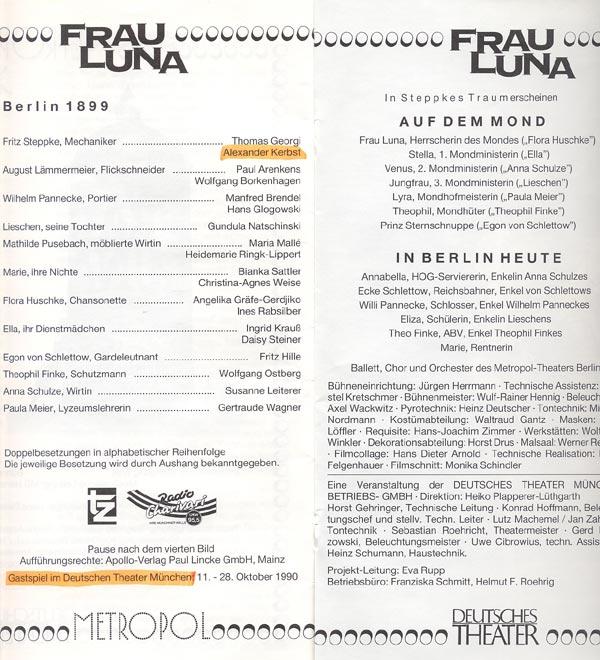 1990.09._Frau_Luna_02_Beset