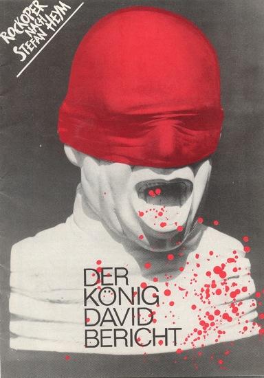 1990.12._König_David_Bericht.Görlitz_01_Titel
