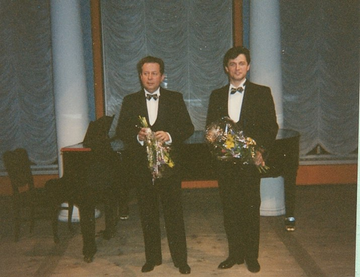 1990.12._Sekunde_Ewigkeit_Kochberg_03_Szene
