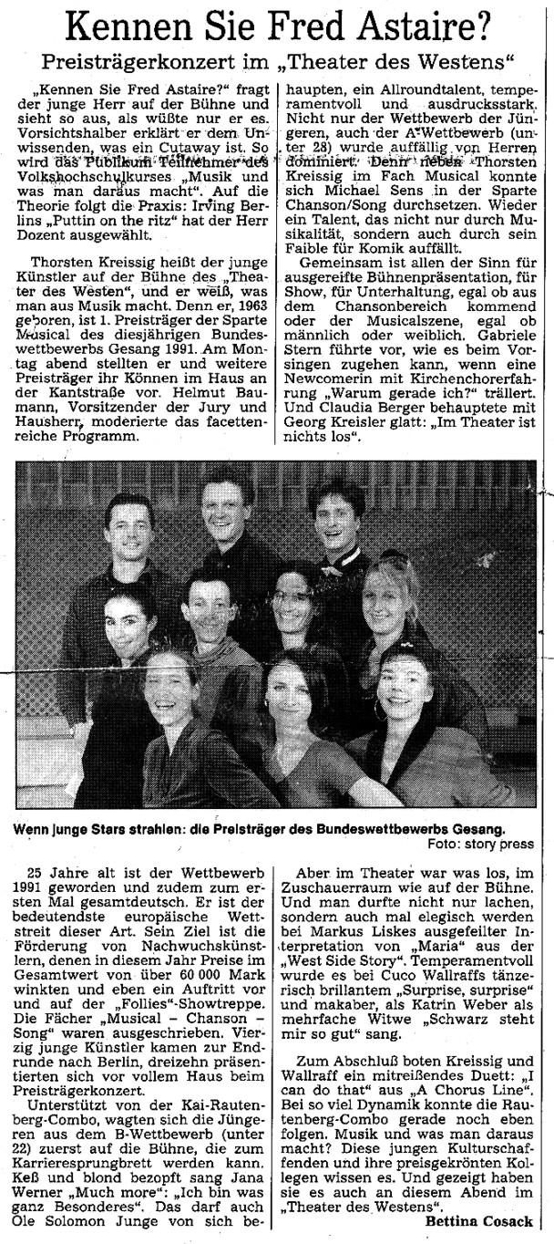 1991.11._Bundeswettbewerb_Gesang_04c_Kritik