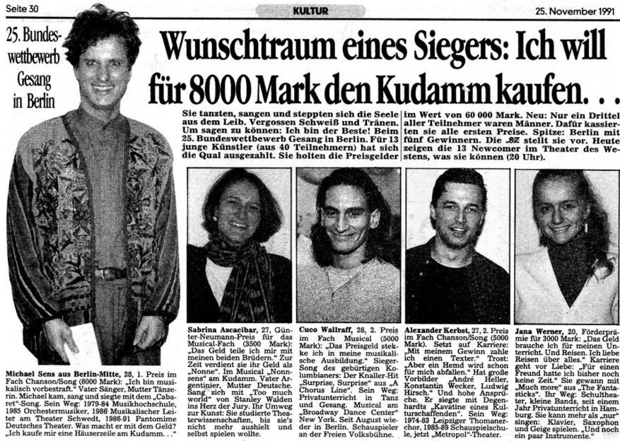 1991.11._Bundeswettbewerb_Gesang_04d_Kritik