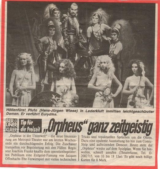 1992.03._Orpheus_in_der_Unterwelt_04a_Kritik