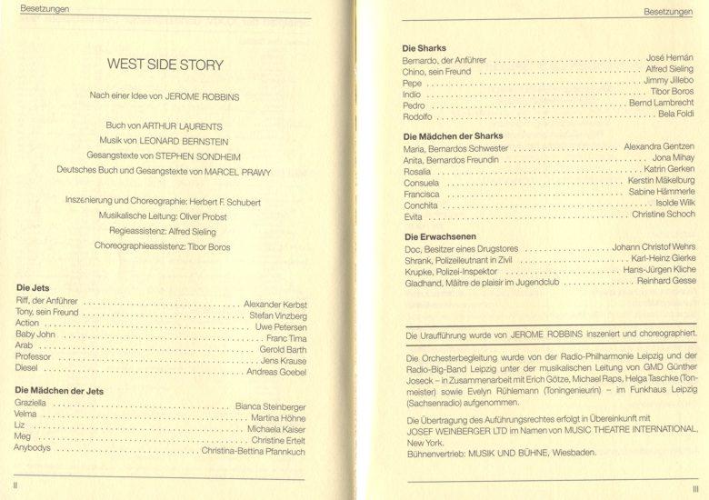 1992.07._West_side_story.Gandersheim__02_Besetzung