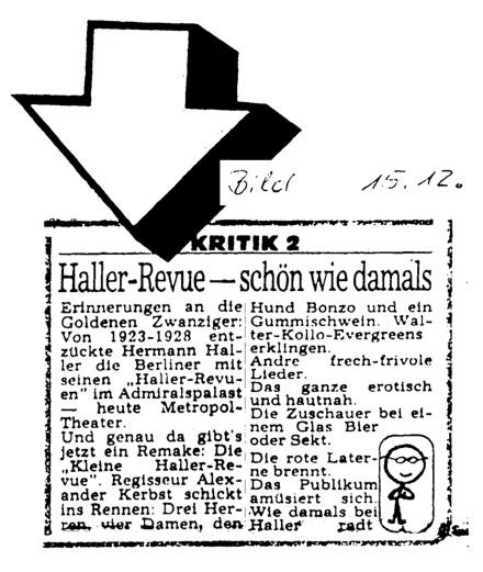 1992.12._Hallerrevue._04_kritik2