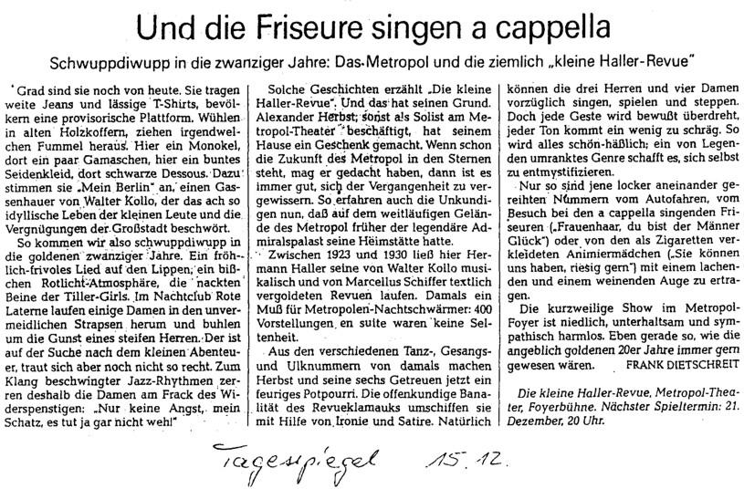 1992.12._Hallerrevue._04_kritik3