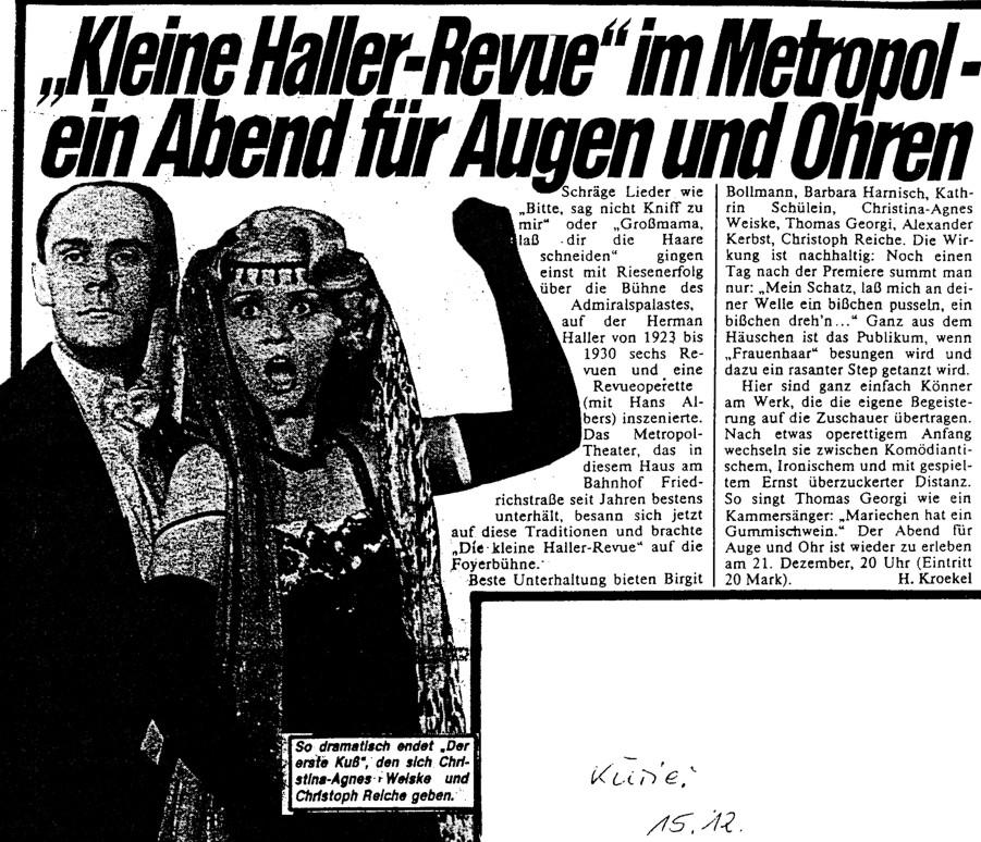 1992.12._Hallerrevue._04_kritik4
