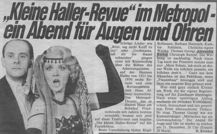 1992.12._Hallerrevue_04a__Kritik