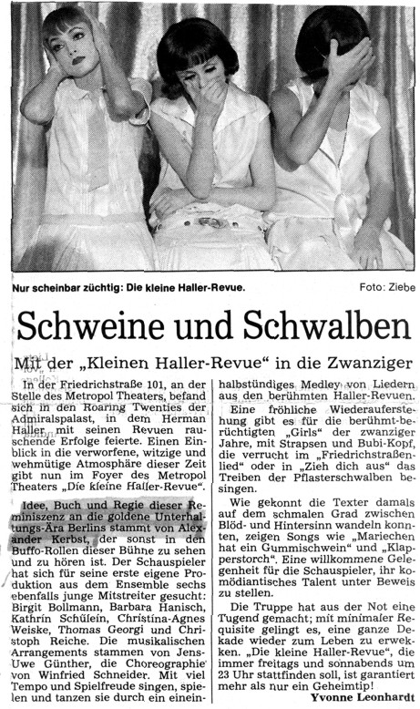 1992.12._Hallerrevue_04b__Kritik_BZ