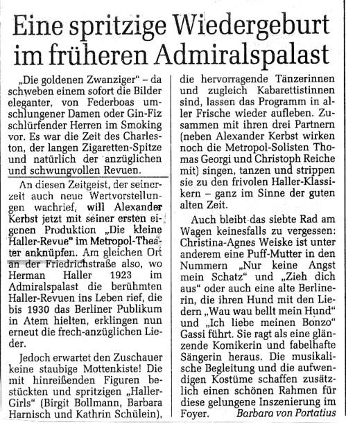 1992.12._Hallerrevue_04c_Kritik
