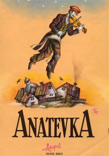 1993.03._Anatevka_01_Titel