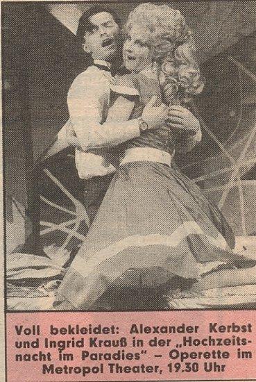1993.06._Hochzeitsnacht_im_P._03c_Szene