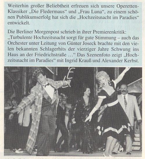 1993.06._Hochzeitsnacht_im_P._03d_Szene