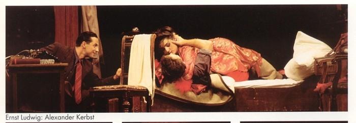 1993.09._Cabaret_03_Szene