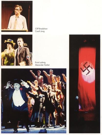 1993.09._Cabaret_03a_Szene