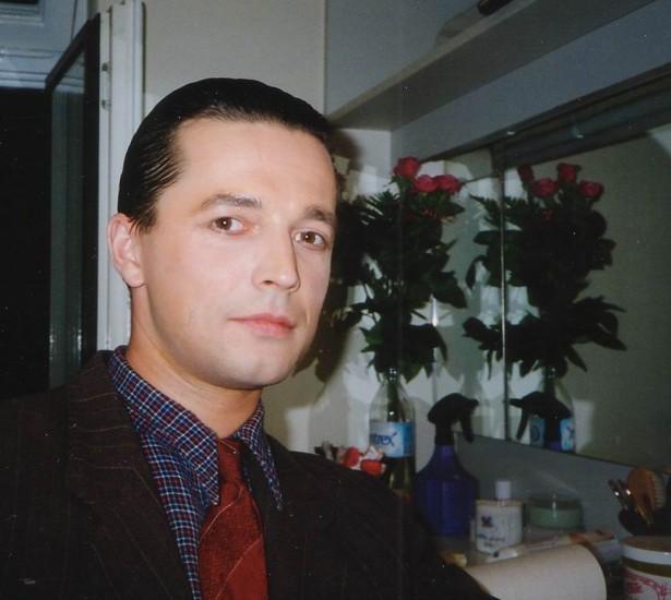 1993.09._Cabaret_03b_Szene