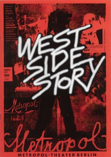 1994.01._West_side_story_01_Titel