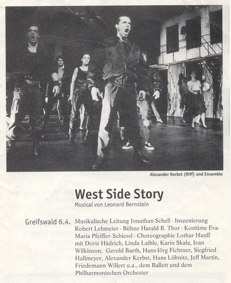1994.10._West_side_story.Vorpommern_03_Szene