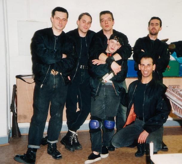 1994.10._West_side_story.Vorpommern_03_Szene1