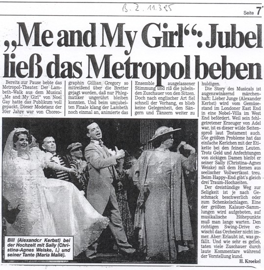 1995.03._Me_and_my_girl_04e_Kritik