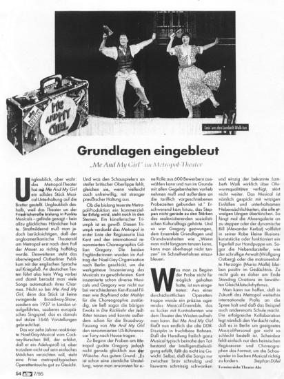 1995.03._Me_and_my_girl_04f_Kritik