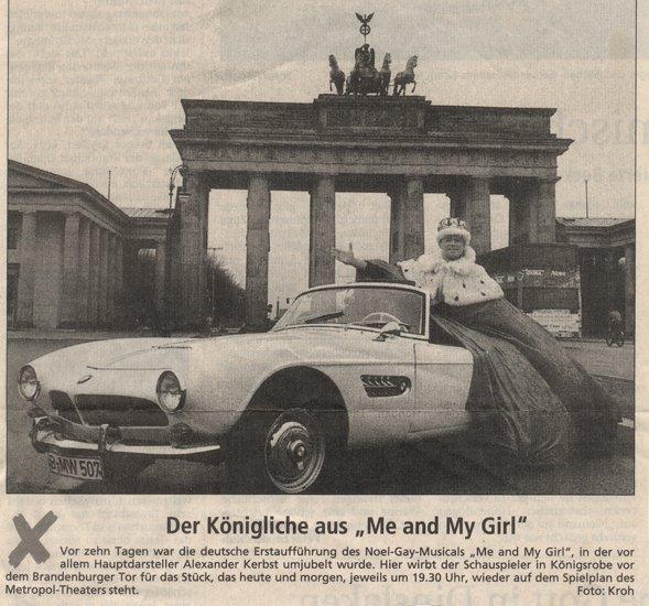 1995.03._Me_and_my_girl_04l_Kritik