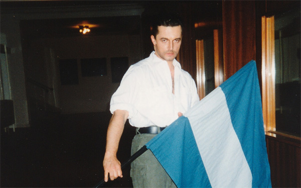 1995.10._Evita_03_Szene