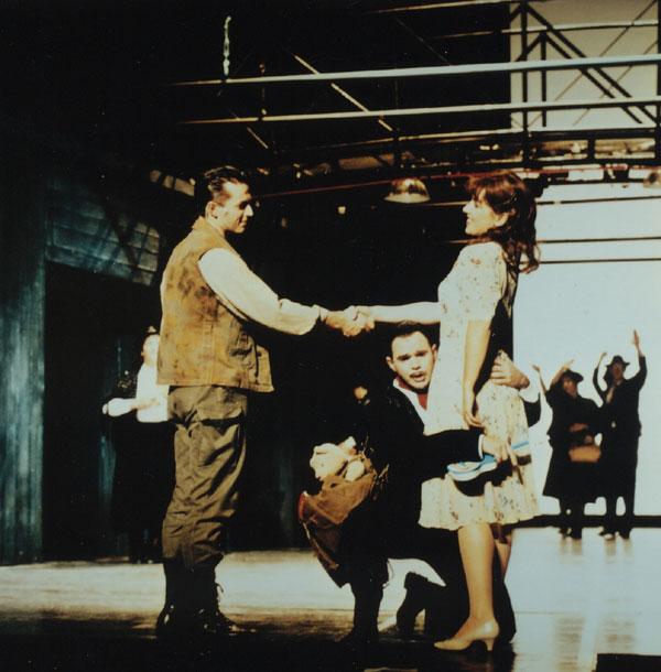 1995.10._Evita_03a_Szene