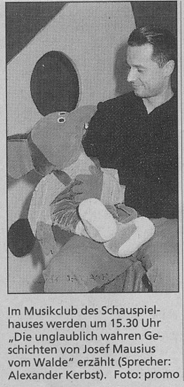 1996.04._Josef_Mausius_01_Titel