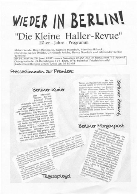 1997.05._Haller-Revue_04_Kritik