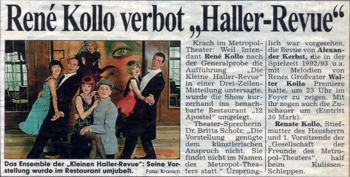 1997.05._Haller-Revue_04a_Kritik