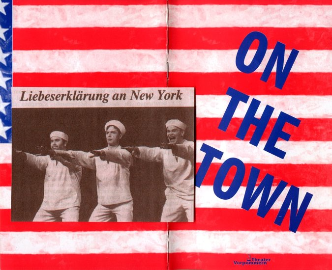 1997.12._On_the_town_01_Titel