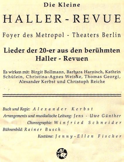 1997_Haller-Revue_02_besetzung