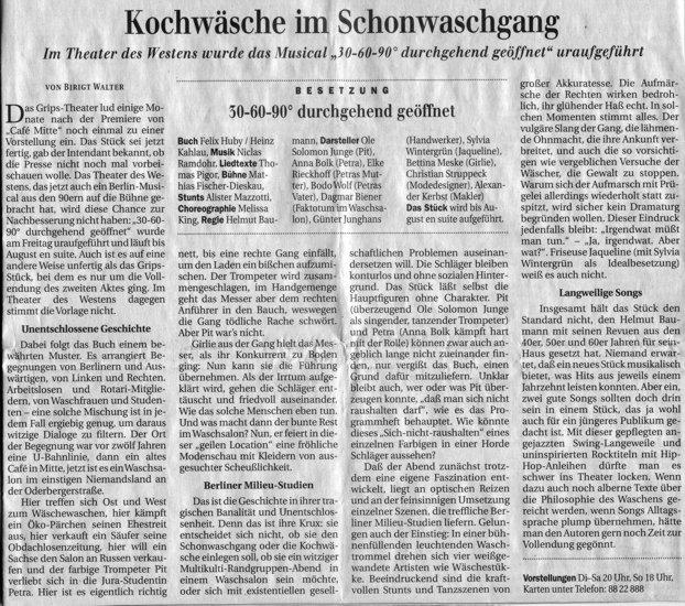 1998.05._30-60-90_Grad...04_Kritik
