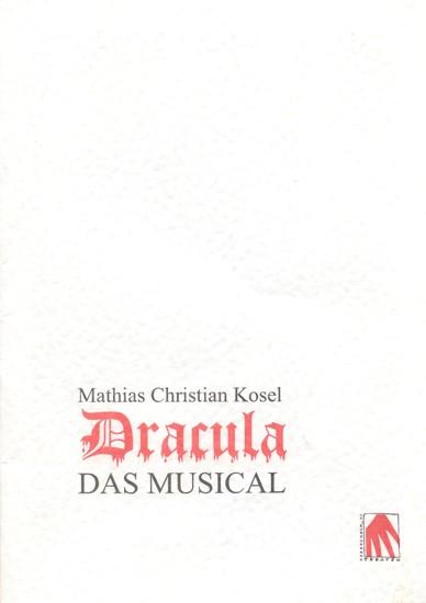 1998.11._Dracula_01_Titel