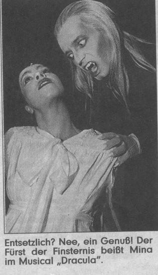 1998.11._Dracula_03_Szene