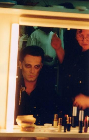 1998.11._Dracula_03_Szene2