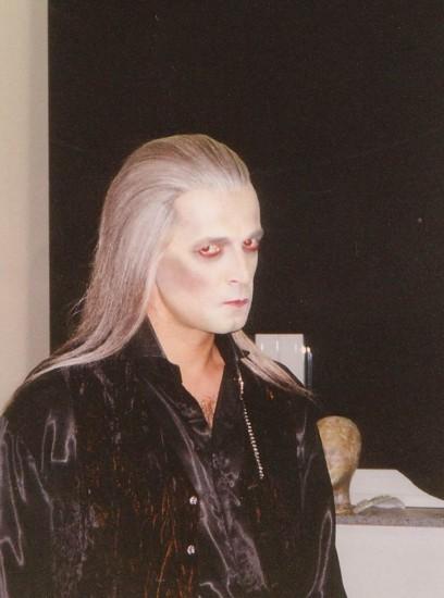 1998.11._Dracula_03_Szene3