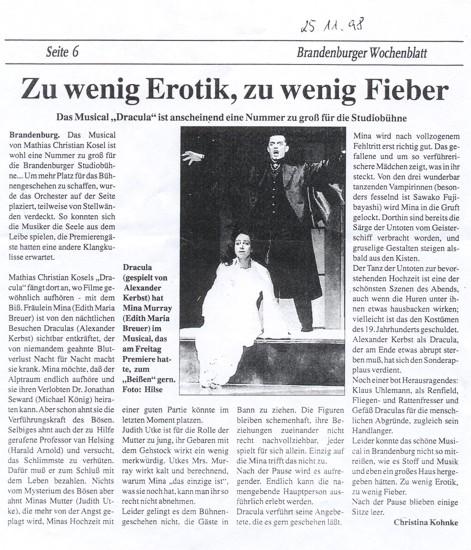 1998.11._Dracula_04a_Kritik