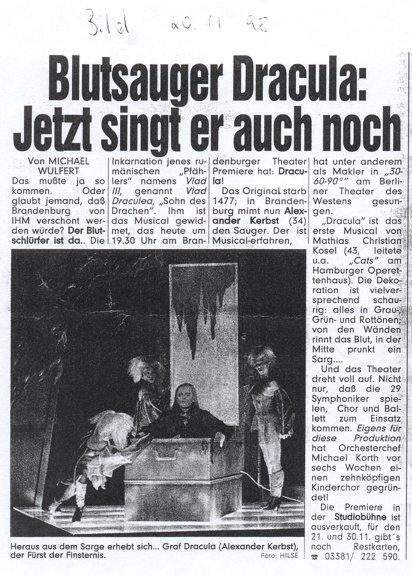 1998.11._Dracula_04c_Kritik