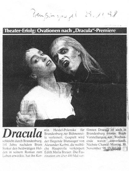 1998.11._Dracula_04d_Kritik