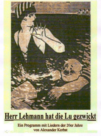1998_Herr_Lehmann_01_titel