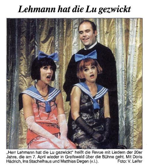 1998_Herr_Lehmann_04_Kritik
