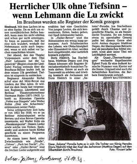 1998_Herr_Lehmann_04a_Kritik